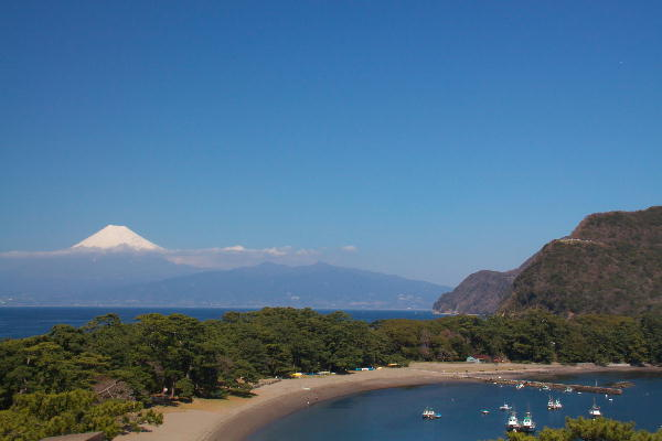 IMG_0156.jpg 伊豆西海岸-156-3333.jpg