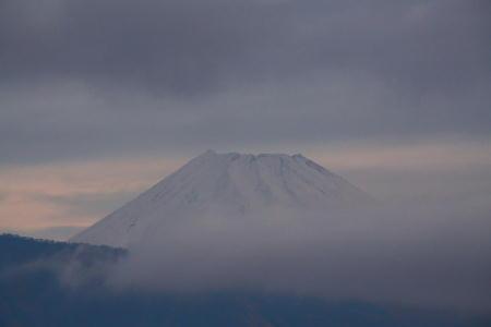 IMG_0876.jpg 4.5-5.37-今朝の富士山-3333.jpg