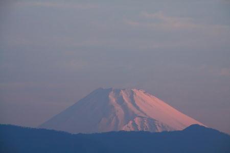 IMG_0893.jpg 4.6-5.33-今朝の富士山-333.jpg