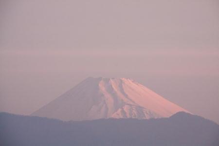 IMG_1004.jpg 4.8-5.35-今朝の富士山22.jpg