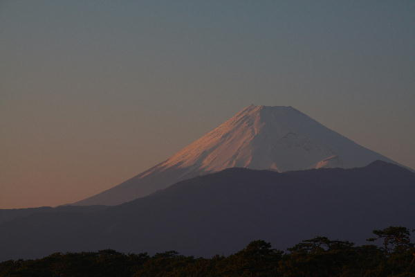 IMG_0236.jpg 夕陽の富士山-236-3333.jpg