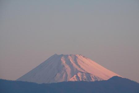 IMG_1038.jpg 4.9-5.28-今朝の富士山-3333.jpg