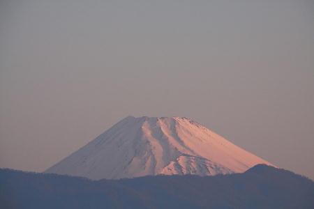IMG_1067.jpg 4.10-5.28-今朝の富士山.jpg