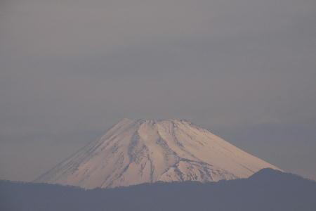 IMG_1134.jpg 4.12-7.09-今朝の富士山.jpg