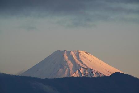 IMG_1141.jpg 4.15-5.22-今朝の富士山.-3333jpg.jpg