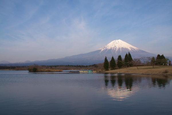 IMG_0773.jpg 田貫湖-773-3333.jpg