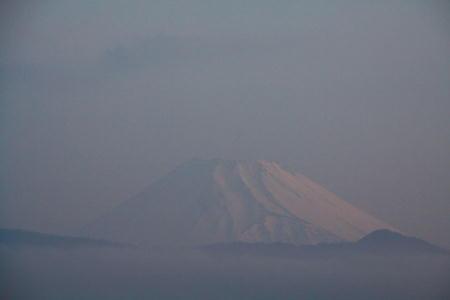 IMG_1260.jpg 4.16-5.30-今朝の富士山-3333.jpg