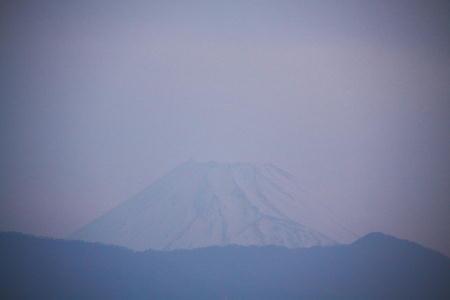 IMG_1335.jpg 4.19-5.20-今朝の富士山-22.jpg