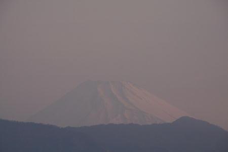 IMG_1392.jpg 4.20-5.25-今朝の富士山.jpg