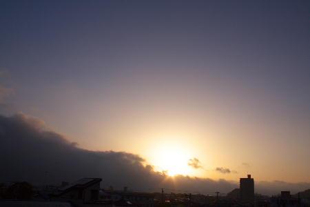 IMG_1459.jpg 4.22-5.30-日の出.jpg