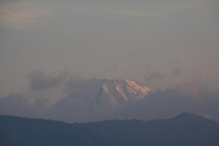 IMG_1511.jpg 4.23-5.18-今朝の富士山.jpg