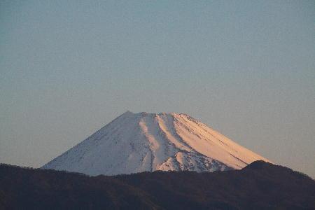 IMG_1725.jpg 4.27-5.11-今朝の富士山.jpg
