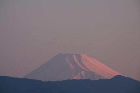IMG_1749.jpg 4.29-5.03-今朝の富士山.jpg