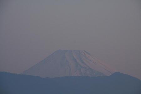 IMG_2031.jpg 5.2-5.03-今朝の富士山.jpg