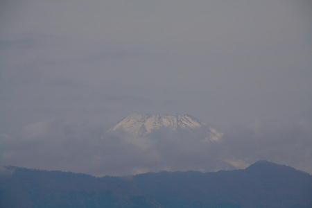 IMG_2111.jpg 5.4-8.43-今朝の富士山-3333.jpg
