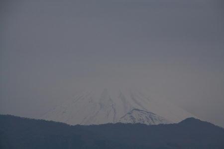IMG_2121.jpg 5.5-6.07-今朝の富士山.jpg