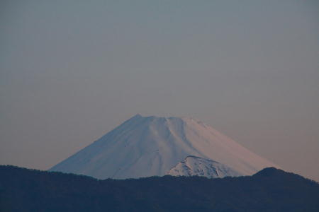 IMG_2169.jpg 5.9-4.59-今朝の富士山-4444.jpg