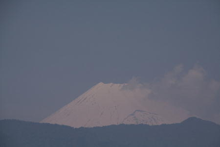 IMG_2219.jpg 5.10-11.30-今日の富士山.jpg