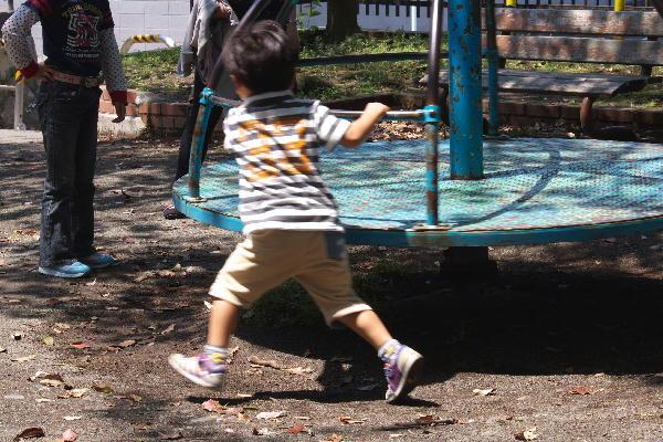 IMG_2207.jpg 公園-207-3333.jpg