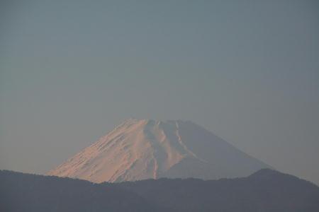 IMG_2300.jpg 5.14-16.50-富士山-3333.jpg