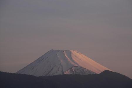 IMG_2302.jpg 515-4.52-今朝の富士山.jpg