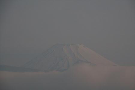 IMG_2555.jpg 5.19-5.45-今朝の富士山.jpg
