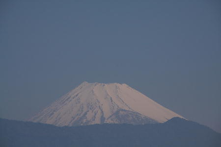 IMG_2567.jpg 5.20-8.15-今朝の富士山.jpg