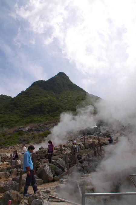 IMG_2467.jpg 神山-467-3333.jpg