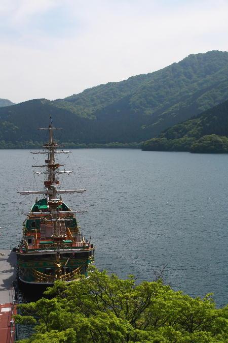 IMG_2495.jpg 海賊船-495-3333.jpg