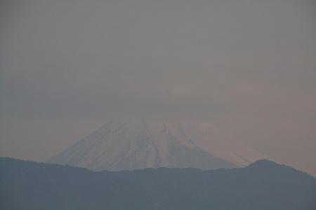 IMG_2636.jpg 5.27-4.45-今朝の富士山.jpg