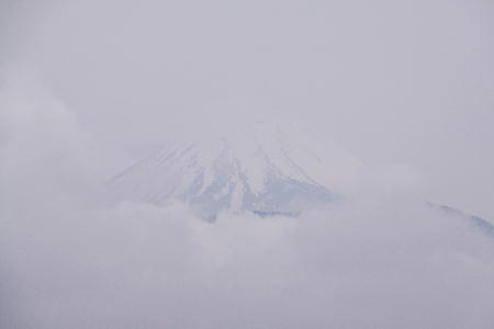 IMG_3071.jpg  6.4-8.30-今朝の富士山.jpg