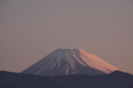IMG_3081.jpg 6.7-4.50-今朝の富士山.jpg