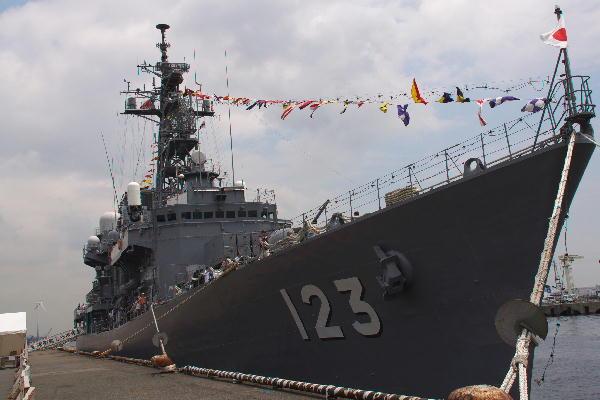 IMG_2712.jpg 護衛艦しらゆき-712-3333.jpg