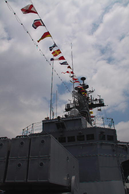 IMG_2730.jpg 護衛艦しらゆき-730-3333.jpg