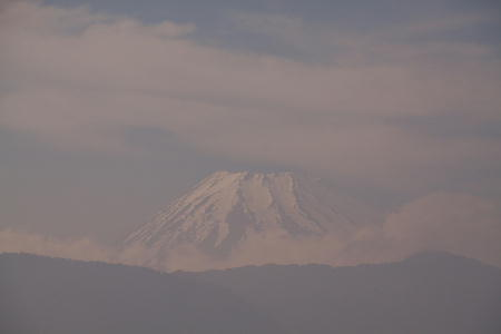 IMG_3102.jpg 6.11-16.20-今日の富士山.jpg