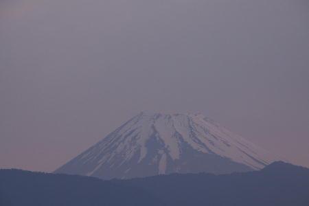 IMG_3121.jpg 6.12-4.50-今朝の富士山.jpg