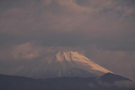 IMG_3185.jpg 6.17-5.55-今朝の富士山-185-3333.jpg