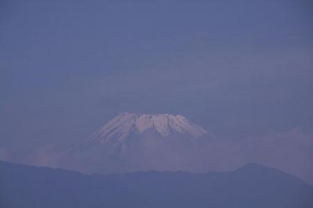 IMG_3294.jpg 6.20-8.30-今朝の富士山-2.jpg