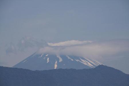IMG_3563.jpg 629-9.06-今朝の富士山.jpg