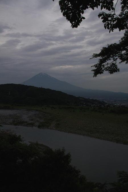 IMG_3624.jpg 富士山-624-3333.jpg