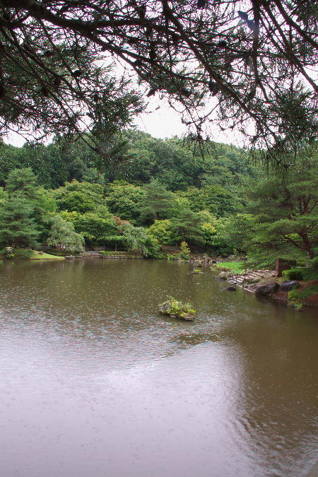 IMG_3665.jpg 虹の郷-665-3333.jpg