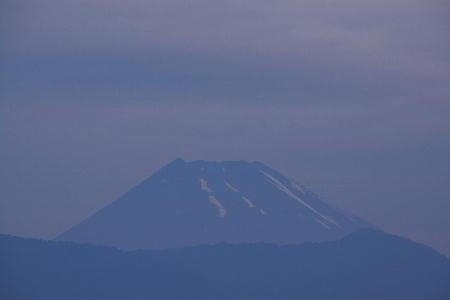 IMG_3948.jpg 7.12-5.00-今朝の富士山.jpg