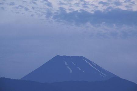 IMG_3975.jpg 7.14-4.50-今朝の富士山-3333jpg.jpg