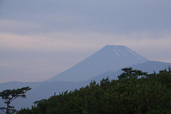 IMG_4019.jpg 千本浜の富士山-019-3333.jpg