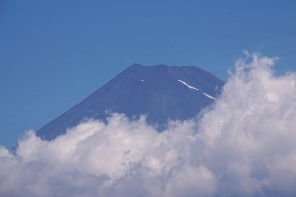 IMG_4084.jpg 富士山-084-3333.jpg