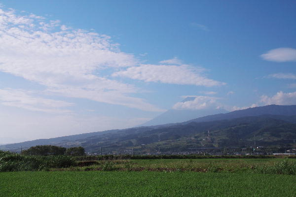 IMG_4196.jpg 富士山-196-3333.jpg