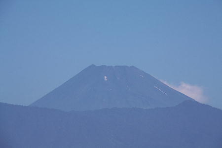 IMG_6030.jpg  8.4-7.00-今朝の富士山-3-3333.jpg
