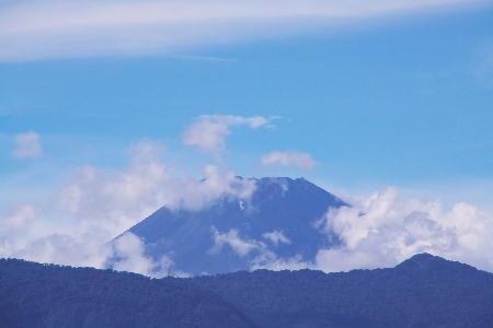 IMG_6050.jpg 8.8-15.22-今日の富士山--3333.jpg