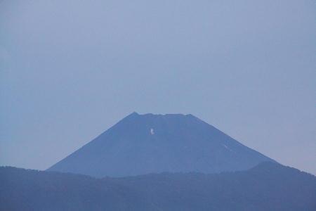 IMG_6061.jpg 8.9-5.30-今朝の富士山-2.jpg