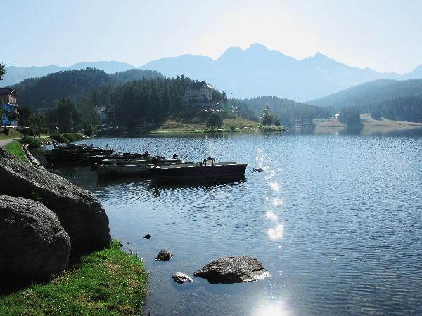 IMG_2223.jpg サンモリッツ湖-223-3333.jpg